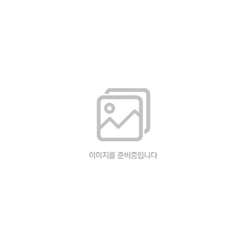 서울아산병원내과매뉴얼-제5판